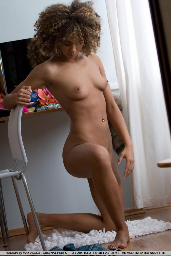 Ass big big boob fuck