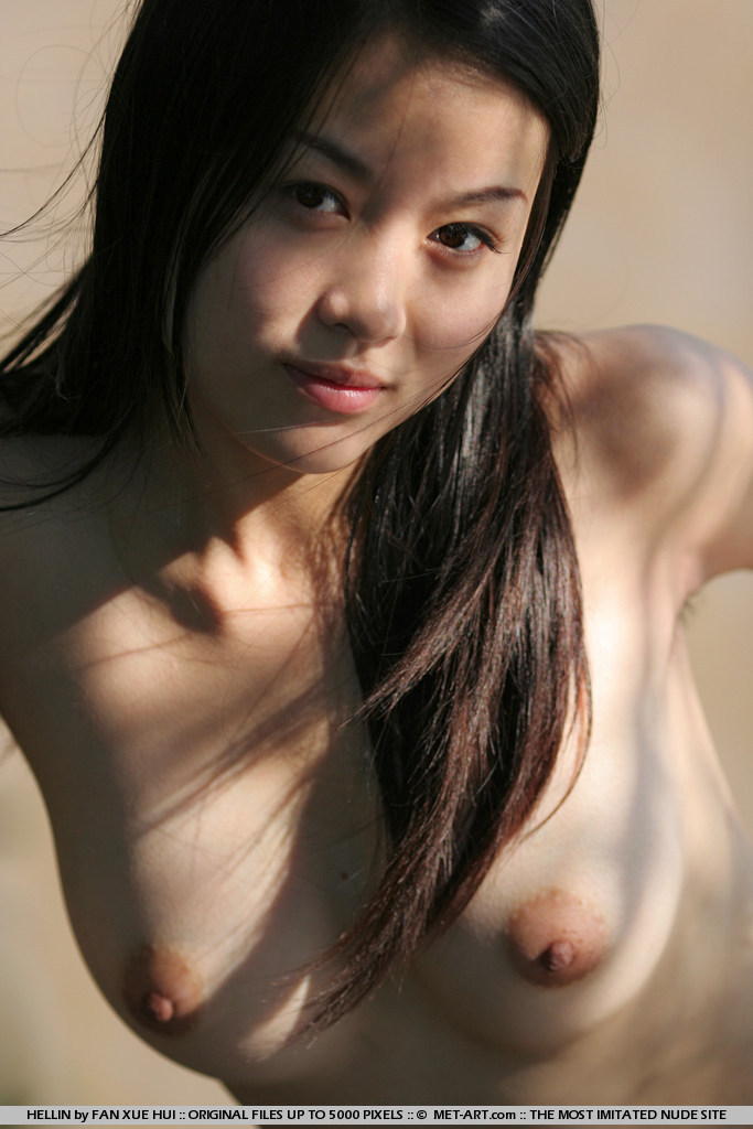 Erotic Nude Models. erotic asian models